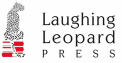 Laughing Leopard Press